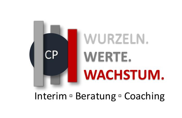 Christian Paulmann - Interim Manager. Berater. Mediator